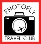 PhotoFly Travel Club