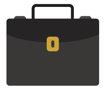 briefcase-300-px