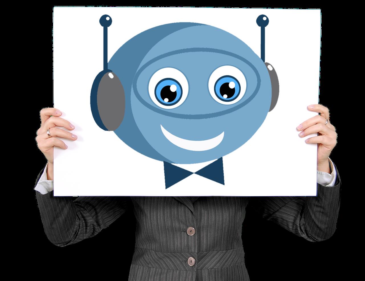 About Smart E Bots - Facebook Messenger Chatbot Developers