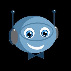 Smart E Bots - Facebook Messenger Chatbot Developers for Business