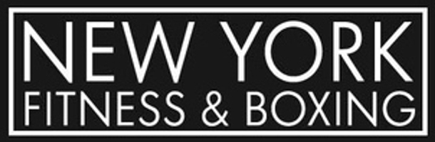 New York Fitness & Boxing in East Northport