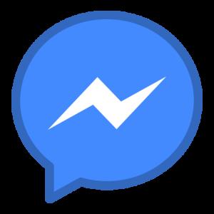 White Label Facebook Messenger Chatbot Services for Agencies - Smart E Bots