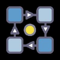 Process - White Label Facebook Messenger Chatbot Services for Agencies - Smart E Bots
