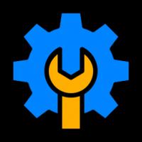 Facebook Messenger Chatbot Business Functions - Smart E Bots