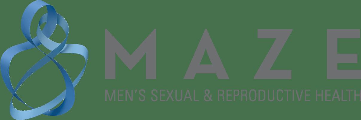 Maze Men's Health Chatbot